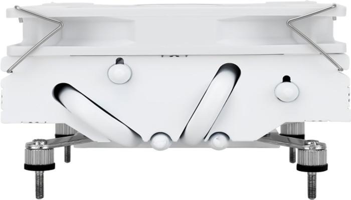 kuler-thermalright-axp90x47-white-polnostiu-vypolnen-v-belom-tcvete_4.jpg