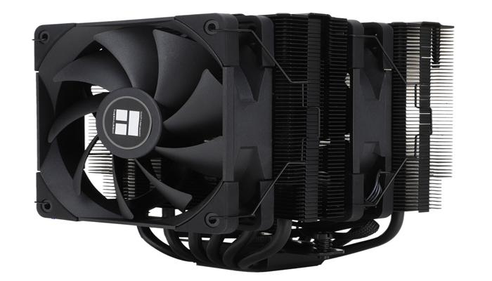 kuler-thermalright-peerless-assassin-120-black-poluchil-dvukhsektcionnyi-radiator_1.jpg