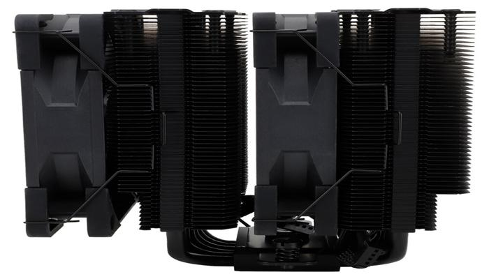 kuler-thermalright-peerless-assassin-120-black-poluchil-dvukhsektcionnyi-radiator_3.jpg