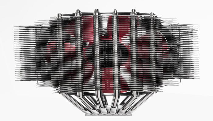 kuler-thermalright-silver-arrow-itxr-reva-podkhodit-dlia-kompaktnykh-igrovykh-sistem_2.jpg