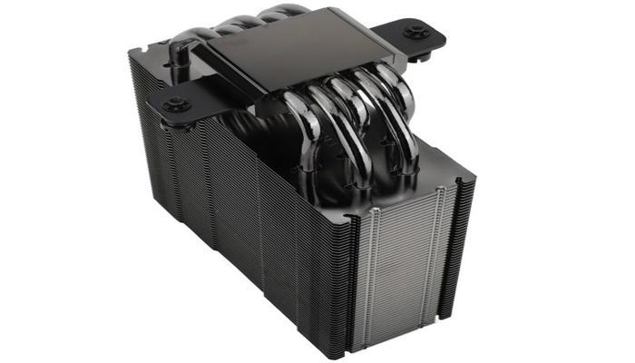 kuler-thermalright-true-spirit-120-revb-ultimate-oborudovan-dvumia-ventiliatorami_3.jpg