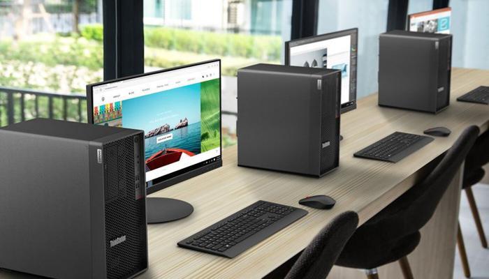 lenovo-anonsirovala-desktopy-thinkstation-p350-tower-i-sff-s-moshchnoi-nachinkoi-vplot-do-xeon-w-i-rtxa5000_1.jpg