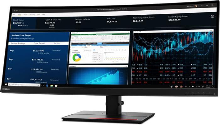 lenovo-predstavila-bolshoi-professionalnyi-monitor-thinkvision-p34w20-po-tcene-900_1.jpg