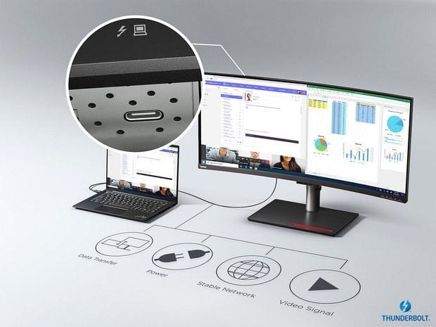 lenovo-predstavila-monitor-thinkstation-p40w20-s-tekhnologiei-intel-amt_2.jpg