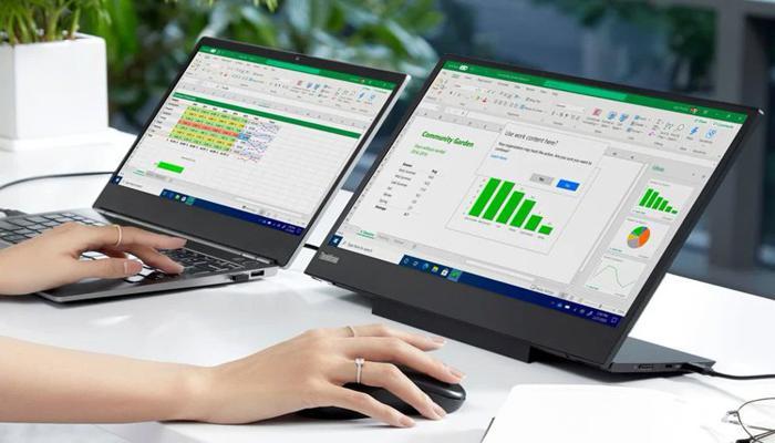 lenovo-predstavila-portativnyi-monitor-thinkvision-m15-s-podkliucheniem-cherez-usb-typec_1.jpg