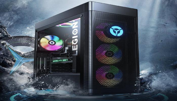 lenovo-vypustit-igrovoi-desktop-legion-9000k-na-protcessore-intel-alder-lake_1.jpg