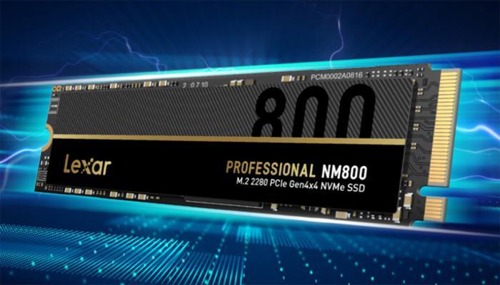 lexar-vypustila-nakopiteli-professional-nm800-so-skorostiu-chteniia-do-7400-mbaits_1.jpg