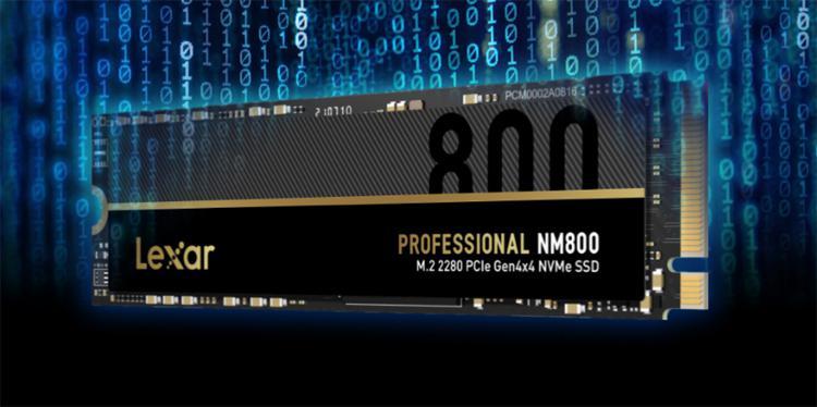 lexar-vypustila-nakopiteli-professional-nm800-so-skorostiu-chteniia-do-7400-mbaits_2.jpg