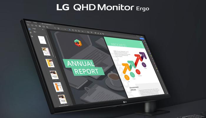lg-predstavila-27diuimovyi-ergo-monitor-ips-qhddisplei-na-75-gtc-neobychnaia-podstavka-i-tcennik-v-450_1.png