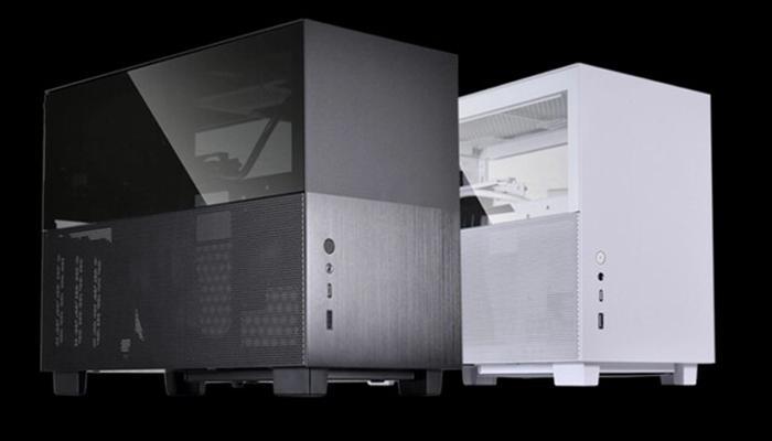 lian-li-vypustila-korpus-q58-dlia-kompaktnogo-kompiutera-za-120_1.jpg