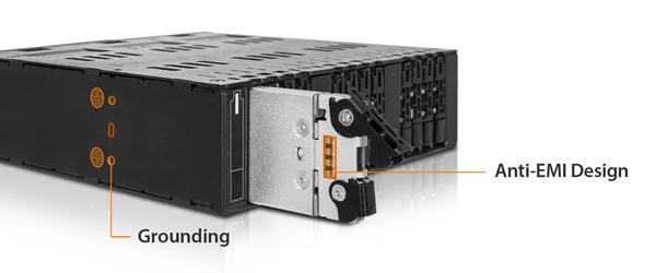 mainingovaia-ferma-v-otseke-dlia-diskovoda--icy-dock-predstavila-kompaktnyi-adapter-na-12-ssd_6.png