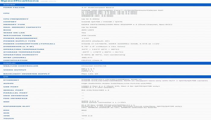 materinskaia-plata-aaeon-genecml5-razmerom-s-ladon-podderzhivaet-8iadernye-intel-comet-lake_3.jpg