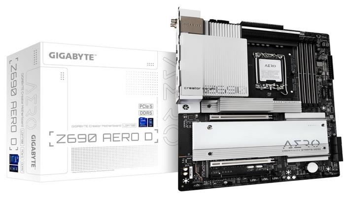 materinskaia-plata-gigabyte-z690-aero-d-so-strogim-dizainom-pokazalas-na-foto_1.jpg