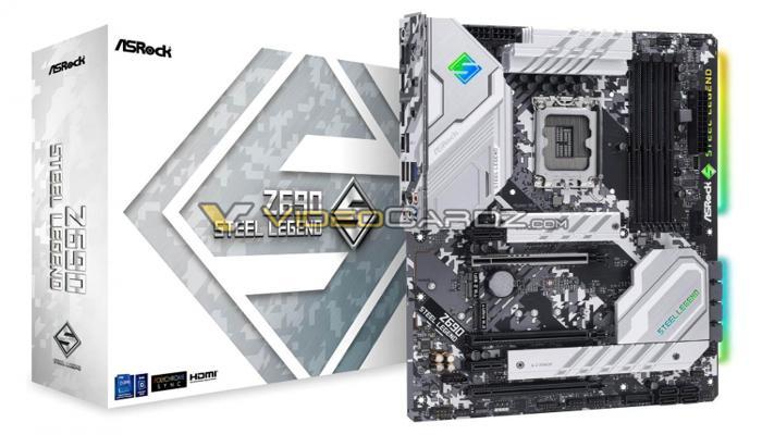 materinskie-platy-asrock-z690-taichi-extreme-steel-legend-i-phantom-gaming-pokazalis-na-izobrazheniiakh_3.jpg