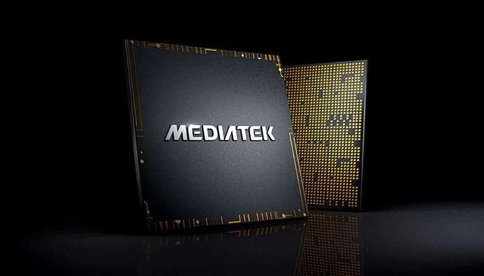 mediatek-gotovit-pervye-4nanometrovye-protcessory-dlia-smartfonov_1.jpg