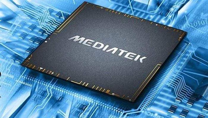 mediatek-gotovit-pervye-4nanometrovye-protcessory-dlia-smartfonov_2.jpg