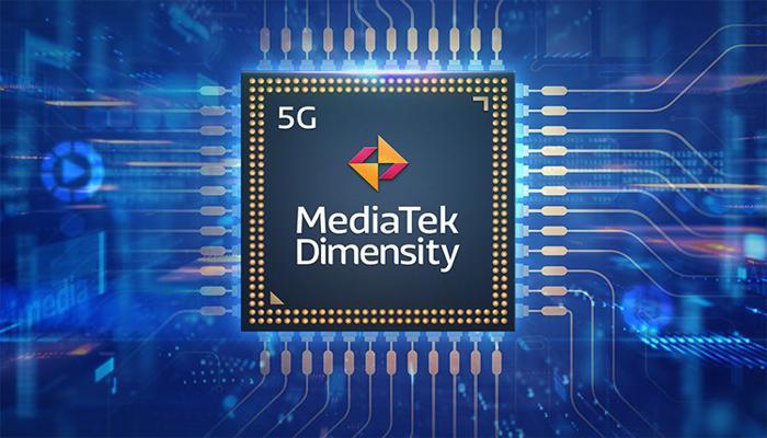 mediatek-gotovit-protcessor-dimensity-1100u-dlia-smartfonov-s-podderzhkoi-5g_1.jpg