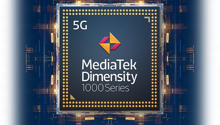 mediatek-gotovit-protcessor-dimensity-1100u-dlia-smartfonov-s-podderzhkoi-5g_2.jpg