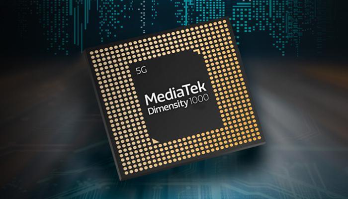 mediatek-predskazali-pervoe-mesto-na-mirovom-rynke-mobilnykh-protcessorov-v-2021-godu_2.jpg