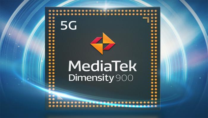 mediatek-predstavila-6nm-chip-dimensity-900-dlia-prodvinutykh-5gsmartfonov-srednego-urovnia_1.jpg