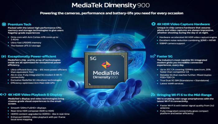 mediatek-predstavila-6nm-chip-dimensity-900-dlia-prodvinutykh-5gsmartfonov-srednego-urovnia_2.jpg