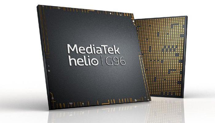 mediatek-predstavila-chipy-helio-g96-i-g88-dlia-smartfonov-srednego-urovnia-bez-podderzhki-5g_1.jpg
