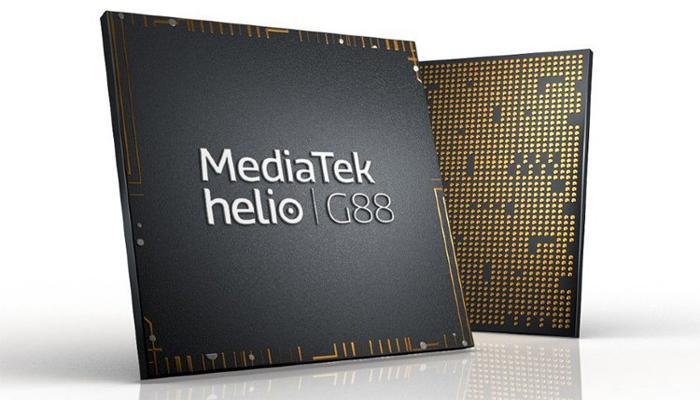mediatek-predstavila-chipy-helio-g96-i-g88-dlia-smartfonov-srednego-urovnia-bez-podderzhki-5g_2.jpg
