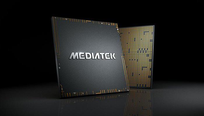 mediatek-predstavila-flagmanskii-protcessor-kompanio-1300t-dlia-moshchnykh-planshetov_1.jpg