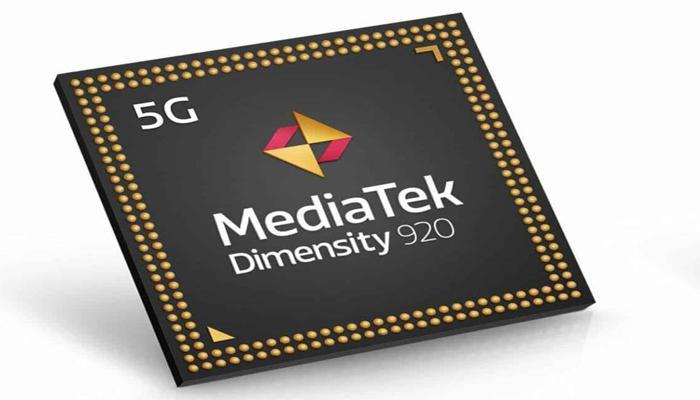 mediatek-predstavila-protcessory-dimensity-920-i-dimensity-810-dlia-smartfonov-5g_1.jpg
