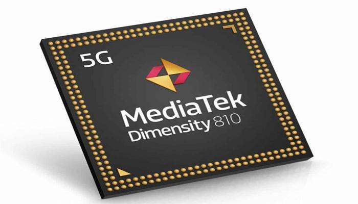 mediatek-predstavila-protcessory-dimensity-920-i-dimensity-810-dlia-smartfonov-5g_2.jpg