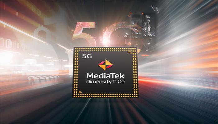 mediatek-vpervye-stala-krupneishim-postavshchikom-protcessorov-dlia-smartfonov_1.jpg