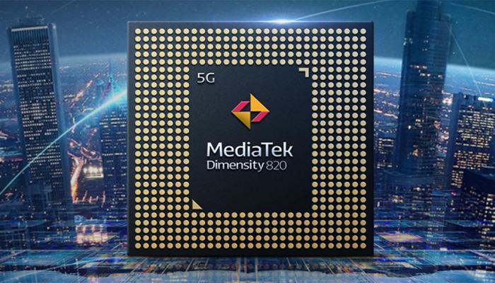 mediatek-vpervye-stala-krupneishim-postavshchikom-protcessorov-dlia-smartfonov_2.jpg