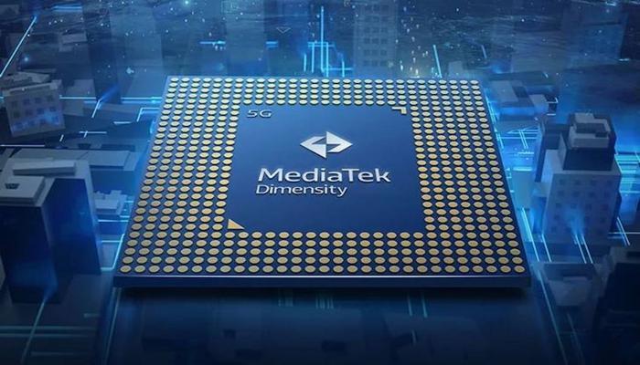 mediatek-vypustit-protcessor-srednego-urovnia-dimensity-900-kotoryi-dast-foru-snapdragon-768_1.jpg