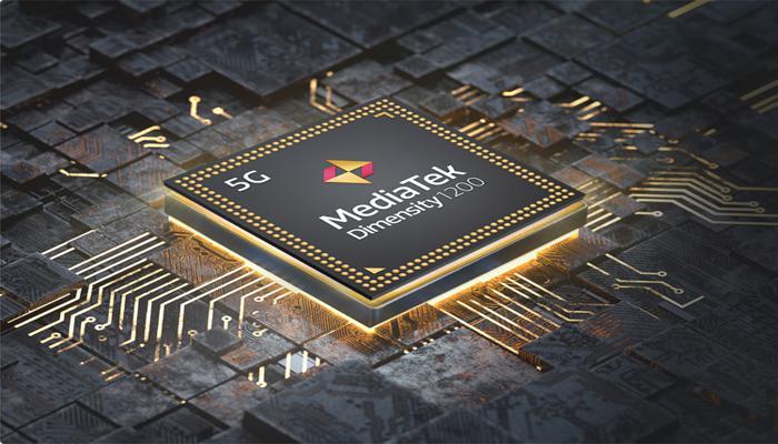mediatek-zakhvatila-bolshe-poloviny-rynka-protcessorov-dlia-smartfonov-v-kitae_2.jpg