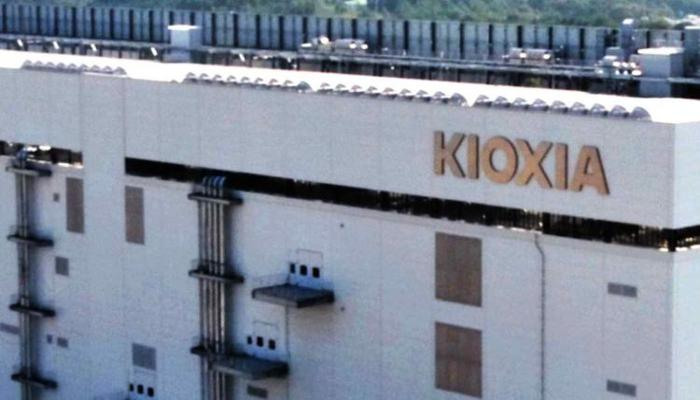 micron-i-western-digital-mogut-kupit-iaponskuiu-kompaniiu-kioxia-za-30-mlrd_1.jpg