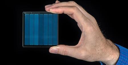 microsoft-demonstriruet-stekliannyi-nakopitel-project-silica_1.jpg