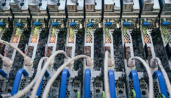microsoft-ispolzuet-kipiashchuiu-zhidkost-dlia-okhlazhdeniia-serverov-v-tcod_1.jpg