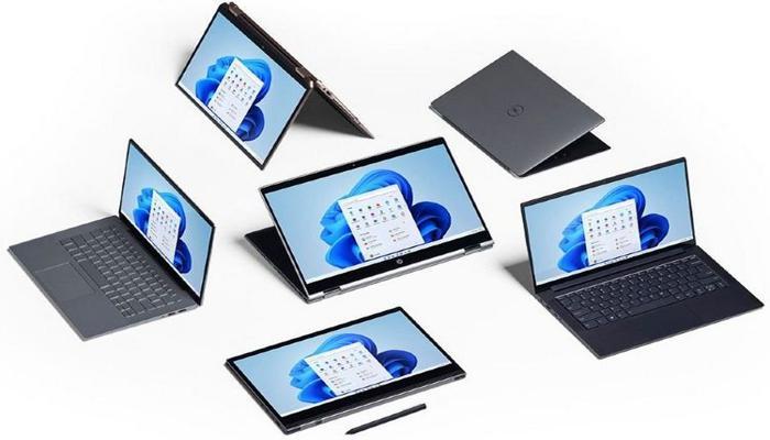 microsoft-nazvala-protcessory-sovmestimye-s-windows-11--v-prolete-okazalis-dazhe-pervye-ryzen-i-intel-skylake_2.jpg