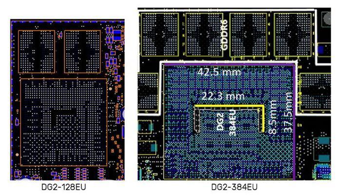 mladshaia-model-intel-dg2-zasvetilas-v-teste-geekbench-s-chastotoi-gpu-22-ggtc_3.jpg