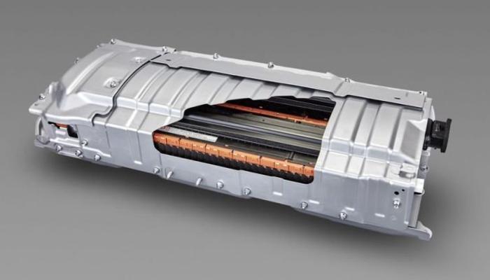 mnogie-krupnye-avtoproizvoditeli-zainteresovany-v-akkumuliatorakh-s-tverdotelnym-elektrolitom_1.jpg