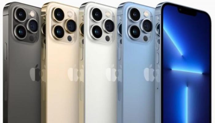 mobilnye-protcessory-apple-stali-medlennee-pribavliat-v-proizvoditelnosti-i-dalshe-budet-tolko-khuzhe_1.jpg