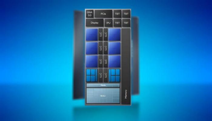 mobilnyi-14iadernyi-intel-core-i912900h-vpervye-otmetilsia-v-igrovom-teste_1.jpg
