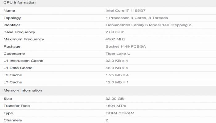 mobilnyi-flagman-intel-core-i71195g7-obognal-vse-protcessory-amd-ryzen-5000-v-odnopotochnom-teste-geekbench_2.png