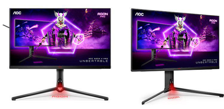 monitor-aoc-agon-ag324ux-podkhodit-dlia-igrovykh-konsolei-novogo-pokoleniia_1.jpg