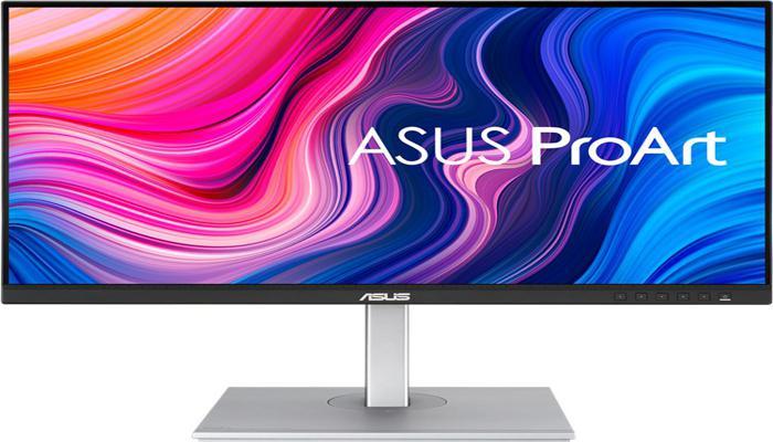 monitor-asus-proart-pa279cv-dlia-professionalov-poluchil-ekran-4k-i-port-usb-typec_1.jpg