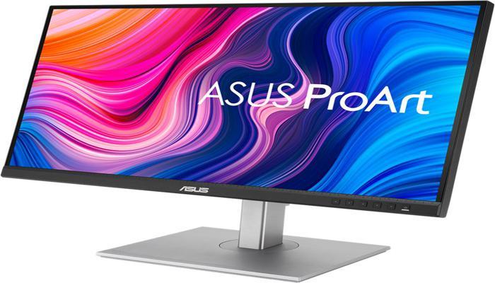 monitor-asus-proart-pa279cv-dlia-professionalov-poluchil-ekran-4k-i-port-usb-typec_2.jpg