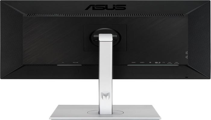 monitor-asus-proart-pa279cv-dlia-professionalov-poluchil-ekran-4k-i-port-usb-typec_3.jpg