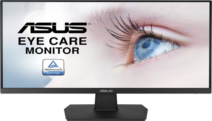 monitor-asus-va247he-eye-care-poluchiltonkie-ramki-i-tekhnologii-zashchity-zreniia_1.jpg