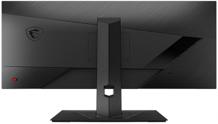 monitor-dlia-kibersporta-msi-optix-g272p-obladaet-chastotoi-obnovleniia-144-gtc_3.jpg