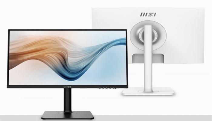 monitor-msi-modern-md241p-dlia-povsednevnoi-raboty-osnashchen-portom-usb-typec_1.jpg